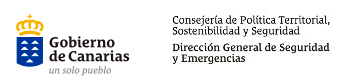 Direccion Seguridad Emergencias